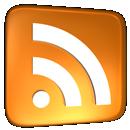 Novinky z Contrust.cz přímo do Vaší RSS čtečky!
