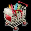 Optimalizace produktového portfolia
