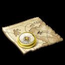 Mapa stránek