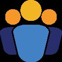 Řízení vztahů se zákazníky (CRM)